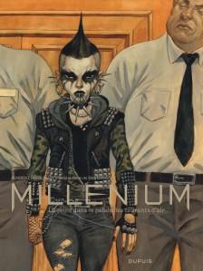 cover-comics-millnium-8211-intgrale-tome-3-la-reine-dans-le-palais-des-courants-d-8217-air