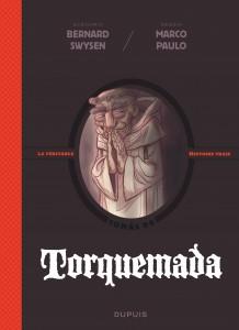 cover-comics-la-vritable-histoire-vraie-tome-3-la-vritable-histoire-vraie