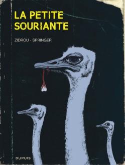 cover-comics-la-petite-souriante-tome-0-la-petite-souriante