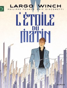 cover-comics-largo-winch-tome-21-l-8217-toile-du-matin