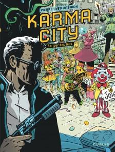 cover-comics-karma-city-2-2-tome-2-karma-city-2-2