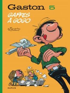 cover-comics-gaffes--gogo-tome-5-gaffes--gogo