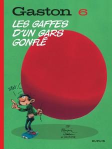 cover-comics-les-gaffes-d-8217-un-gars-gonfl-tome-6-les-gaffes-d-8217-un-gars-gonfl