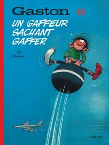 cover-comics-un-gaffeur-sachant-gaffer-tome-9-un-gaffeur-sachant-gaffer
