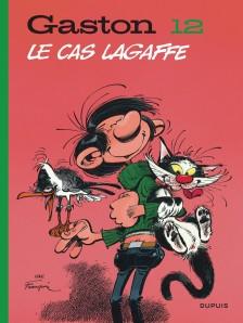 cover-comics-le-cas-lagaffe-tome-12-le-cas-lagaffe