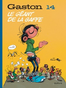 cover-comics-le-gant-de-la-gaffe-tome-14-le-gant-de-la-gaffe