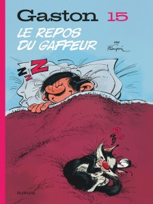 cover-comics-le-repos-du-gaffeur-tome-15-le-repos-du-gaffeur