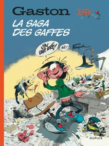 cover-comics-la-saga-des-gaffes-tome-19-la-saga-des-gaffes