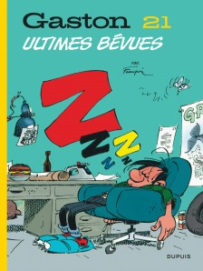 cover-comics-ultimes-bvues-tome-21-ultimes-bvues