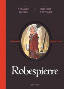 cover-comics-robespierre-tome-4-robespierre