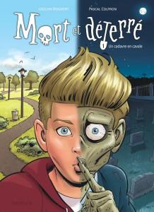 cover-comics-un-cadavre-en-cavale-tome-1-un-cadavre-en-cavale