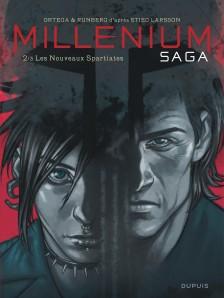 cover-comics-les-nouveaux-spartiates-tome-2-les-nouveaux-spartiates