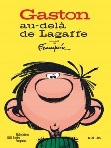 cover-comics-gaston-8211-au-del-de-lagaffe-catalogue-de-l-8217-expo--la-bpi-tome-1-gaston-8211-au-del-de-lagaffe-catalogue-de-l-8217-expo--la-bpi