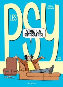 cover-comics-vive-la-retraite-tome-22-vive-la-retraite