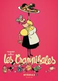 Les Crannibales - L'intégrale