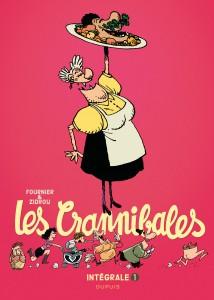 cover-comics-les-crannibales-8211-l-8217-intgrale-1-2-tome-1-les-crannibales-8211-l-8217-intgrale-1-2