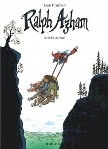 cover-comics-ralph-azham-tome-10-un-feu-qui-meurt