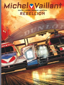 cover-comics-rbellion-tome-6-rbellion