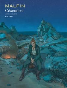 cover-comics-czembre-tome-2-czembre