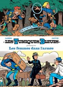 cover-comics-les-femmes-dans-l-8217-arme-tome-9-les-femmes-dans-l-8217-arme