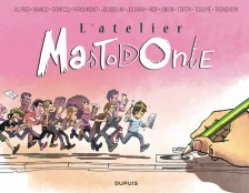 cover-comics-l-8217-atelier-mastodonte-tome-5-tome-5-l-8217-atelier-mastodonte-tome-5