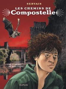 cover-comics-les-chemins-de-compostelle-tome-4-les-chemins-de-compostelle