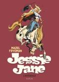 Jessie Jane - L'intégrale