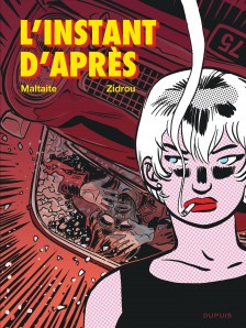 cover-comics-l-8217-instant-d-8217-aprs-tome-0-l-8217-instant-d-8217-aprs