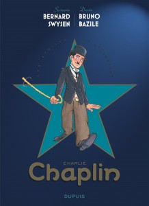 cover-comics-charlie-chaplin-tome-1-charlie-chaplin