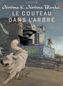 cover-comics-le-couteau-dans-l-8217-arbre-tome-26-le-couteau-dans-l-8217-arbre
