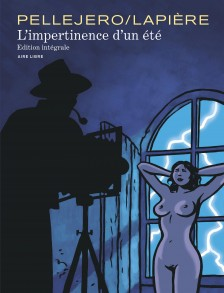 cover-comics-l-8217-impertinence-d-8217-un-t-intgrale-tome-0-l-8217-impertinence-d-8217-un-t-intgrale