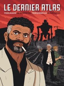 cover-comics-le-dernier-atlas-tome-1-le-dernier-atlas