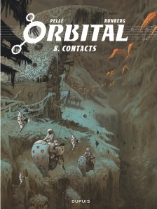 cover-comics-orbital-tome-8-orbital
