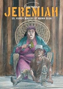 cover-comics-kurdy-malloy-et-mama-olga-tome-35-kurdy-malloy-et-mama-olga