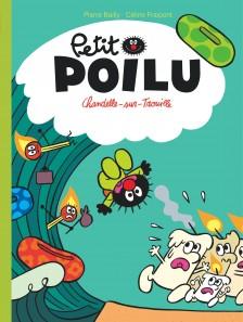 cover-comics-chandelle-sur-trouille-tome-21-chandelle-sur-trouille