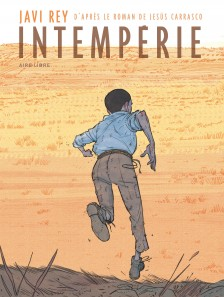 cover-comics-intemprie-tome-1-intemprie