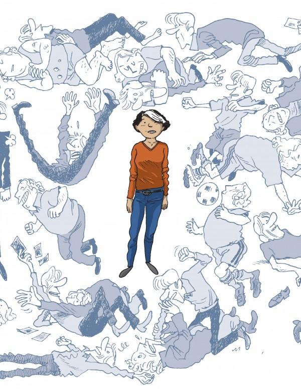 cover-comics-le-meilleur-ami-de-l-8217-homme-tome-0-le-meilleur-ami-de-l-8217-homme