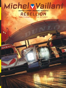 cover-comics-michel-vaillant-8211-nouvelle-saison-tome-6-rbellion