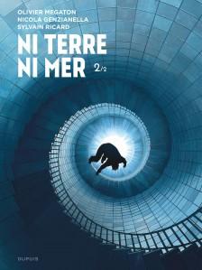 cover-comics-ni-terre-ni-mer-tome-2-ni-terre-ni-mer-8211-2-2