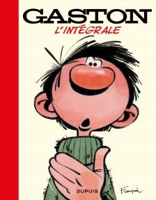 cover-comics-gaston-8211-l-8217-intgrale-tome-0-gaston-8211-l-8217-intgrale