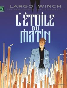 cover-comics-l-8217-toile-du-matin-tome-21-l-8217-toile-du-matin