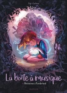cover-comics-la-bote--musique-tome-1-la-bote--musique