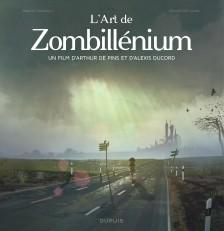 cover-comics-zombillnium-artbook-tome-1-zombillnium-artbook