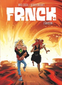 cover-comics-frnck-tome-4-l-8217-ruption