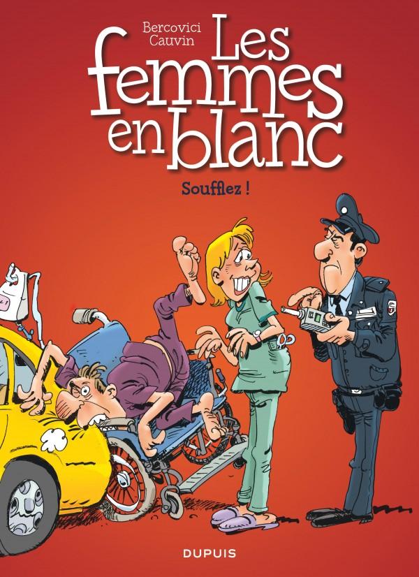cover-comics-les-femmes-en-blanc-tome-40-soufflez