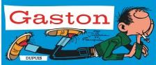 cover-comics-tout-gaston-2013-livre-2-chquier-tome-2-tout-gaston-2013-livre-2-chquier