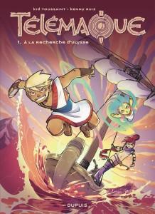 cover-comics-tlmaque-tome-1-tlmaque