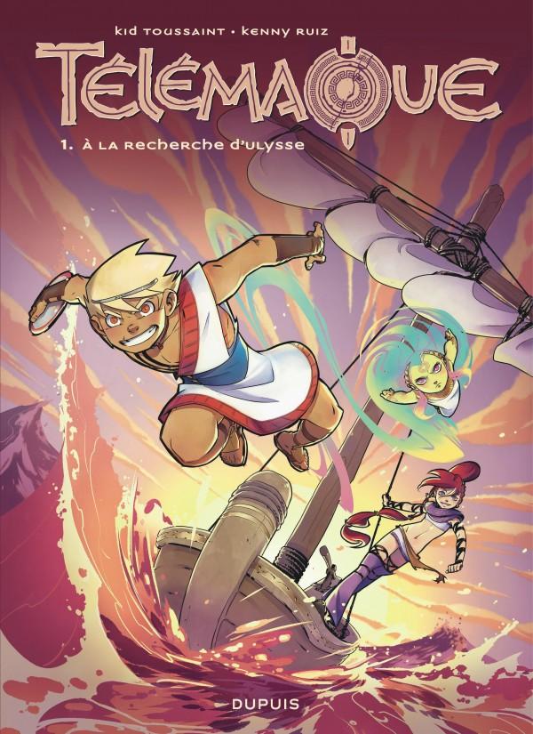 cover-comics-tlmaque-tome-1--la-recherche-d-8217-ulysse