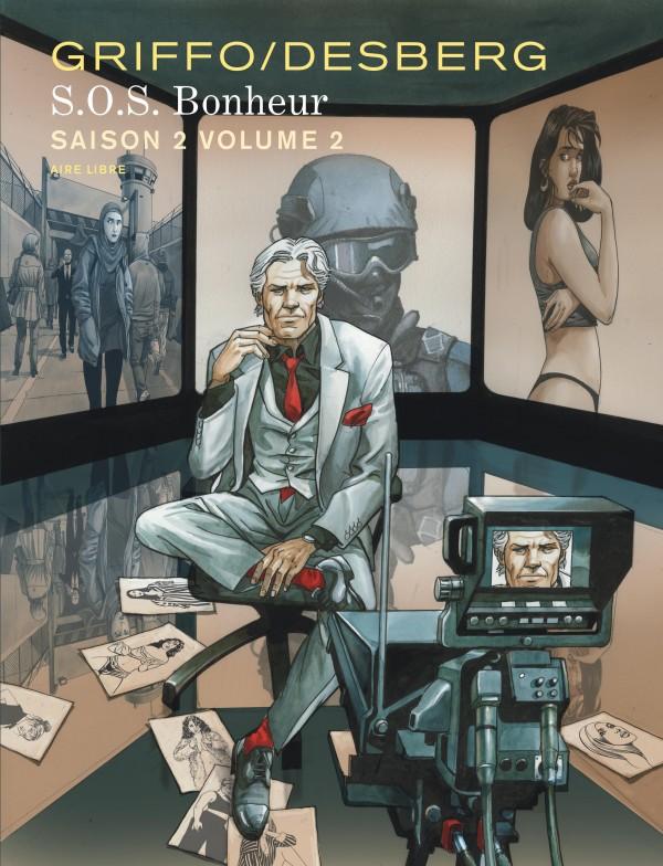 cover-comics-s-o-s-bonheur-saison-2-tome-2-s-o-s-bonheur-saison-2-2-2