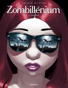 cover-comics-gretchen-tome-1-gretchen